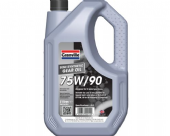 ADV919 0012 Granville EP 75W/90 Semi-Synthetic  5 Litre